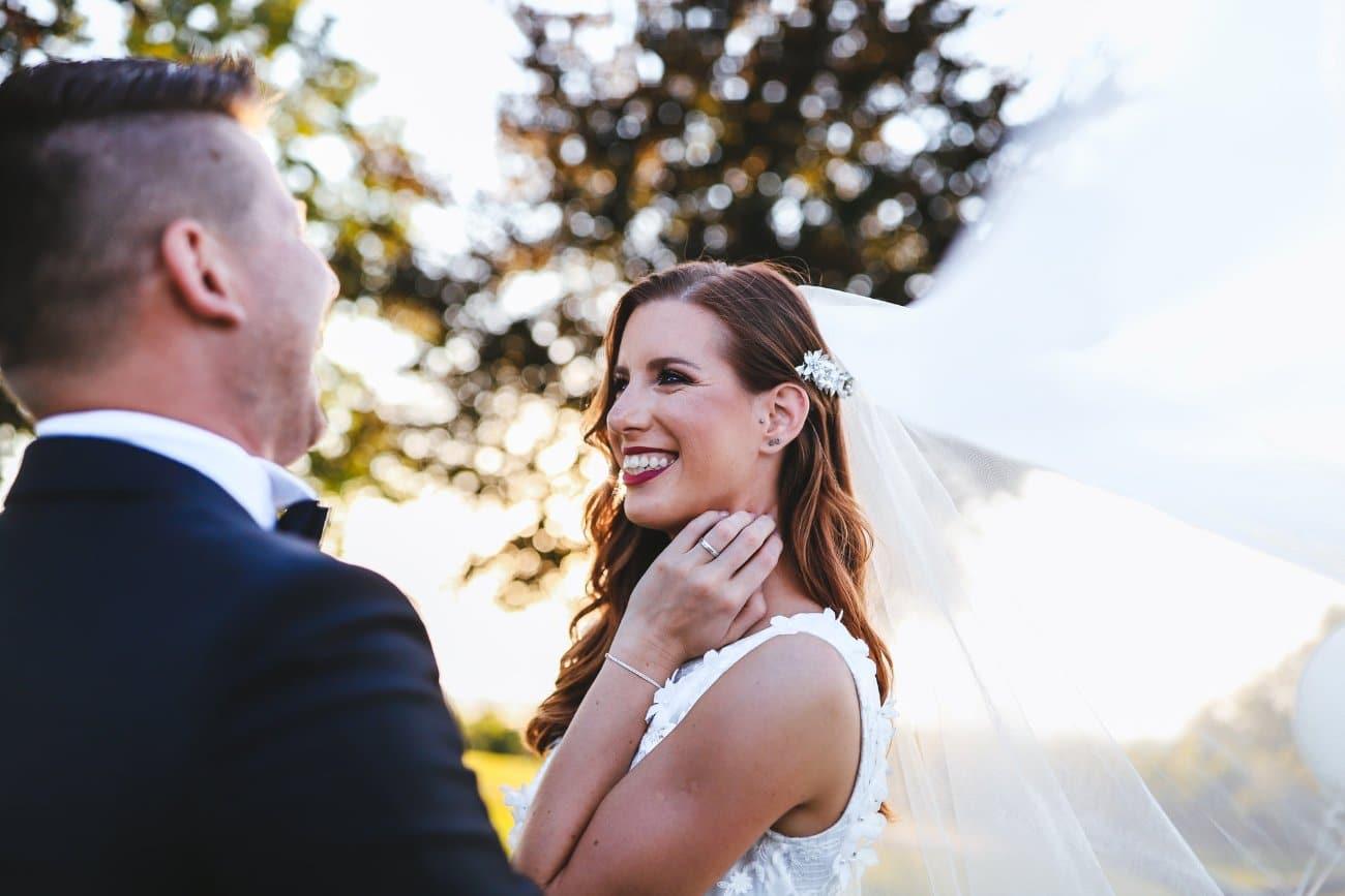 Marisha studio vjenčanja